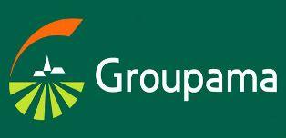 Νέο επενδυτικό Ασφαλιστικό πρόγραμμα από την Groupama Φοίνιξ