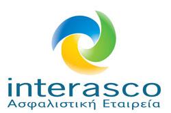 Νέα προγράμματα ασφάλισης αυτοκινήτων από την Interasco