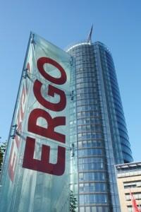 Πουλήθηκε η ΑΤΕ Ασφαλιστική στην ERGO Insurance Group