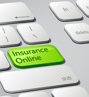 Ποιες ασφαλιστικές πουλάνε ασφάλειες online και Direct