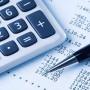 ΕΙΑΣ: Σεμινάριο φορολογικής αντιμετώπισης ασφαλιστικών διαμεσολαβητών
