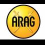 Η ARAG χορηγός σε εκδήλωση της Ένωσης Επαγγελματιών Ασφαλιστών Ν.Δ. Ελλάδας στο Επιμελητήριο Αχαΐας