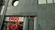 Η ERGO ενισχύει και προσκαλεί νεοφυείς επιχειρήσεις (start-ups) σε διεθνές πρόγραμμα ανάπτυξής τους