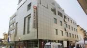 Εξετάσεις προληπτικού ελέγχου με αφορμή την Παγκόσμια Ημέρα Νεφρού από τον Όμιλο Ιατρικού Αθηνών