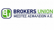 Ενημέρωση για τη συνεργασία της Brokers Union Μεσίτες Ασφαλειών Α.Ε. με τους μεσίτες ασφαλίσεων Γ. Λούβαρη και Γ.  Κούτσικο