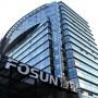 Τη Βελγική ασφαλιστική Αgeas εξετάζει να αγοράσει η Fosun