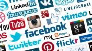 «Επιδράσεις και Εφαρμογές των Social Media στις Ασφαλιστικές Εταιρίες και στην Ασφαλιστική Διαμεσολάβηση»