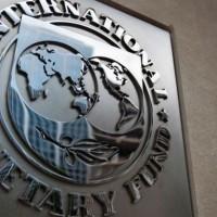 Μη βιώσιμο το συνταξιοδοτικό στην Ελλάδα αναφέρει το Διεθνές Νομιμαστικό Ταμείο