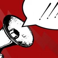 Φουντώνουν οι διαμαρτυρίες των ασφαλιστικών διαμεσολαβητών για τις τράπεζες