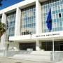 Επικουρικό Κεφάλαιο:Δεν ευθύνεται με βάση τις διατάξεις περί Σωρευτικής Αναδοχής Χρέους