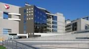 Mε ISO 14001:2015 το Ιατρικό Διαβαλκανικό Θεσσαλονίκης