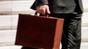 Ανησυχία και αγωνία για τις οικονομικές εξελίξεις από τους συλλόγους των διαμεσολαβούντων στην ασφάλιση