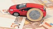 Ασφάλιση με το μήνα για τα αυτοκίνητα έφερε το Capital  Control