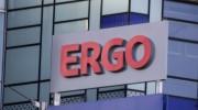 Δωρεάν Checkup για τους κατόχους ασφαλιστηρίου αυτοκινήτου στην ERGO