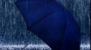 Οι ασφαλιστικές εταιρίες στηρίζουν τους πελάτες τους την ώρα της κρίσης