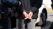 Συλλήψεις για εικονικές ασφαλίσεις, με εταιρίες  μαϊμού και απάτες σε βάρος του Δημοσίου