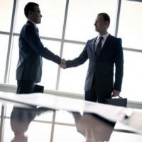 Σεμινάριο επιχειρηματικότητας στην ασφαλιστική διαμεσολάβηση
