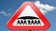 Ποιοι «κλειδώνουν» σύνταξη στα 60 σε ΙΚΑ, ΟΑΕΕ, ΔΕΚΟ και δημόσιο