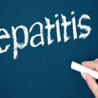 Ηπατίτιδας C:  Νέα δεδομένα  για την εξάλειψη της νόσου στην Ελλάδα