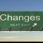 Έρχονται αλλαγές στα πρόστιμα και στον έλεγχο της ανασφάλιστης εργασίας