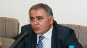 Γιάννης Χατζηθεοδοσίου: Αρωγός στην ασφαλιστική διαμεσολάβηση το Ε.Ε.Α