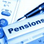 Στροφή προς τα επαγγελματικά ταμεία από  εργαζόμενους, εργοδότες και επαγγελματικούς φορείς