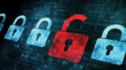 Cyber Insurance από την Brokers Union Mεσίτες Ασφαλειών