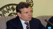 Δεκτή από τον υφυπουργό  η παραίτηση του διοικητή του ΕΤΕΑΕΠ, Αθ. Καποτά