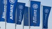 Όμιλος Allianz: Ισχυρή επιχειρηματική ανάπτυξη και υψηλό ποσοστό φερεγγυότητας το 2017
