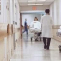 Διαγράφονται χρέη ανασφάλιστων πολιτών για νοσήλια προς τα νοσοκομεία