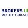 Παραγωγή ασφαλίστρων 16 εκ ευρώ από την Brokers Union, το πρώτο 7μηνο του 2018