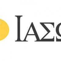 Πιστοποίηση Ομίλου ΙΑΣΩ με ISO 9001:2015 από την TÜV HELLAS