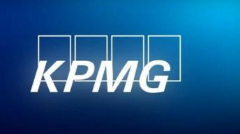 Συνεργασία της KPMG με την εταιρεία GDPR Greece για θέματα προστασίας προσωπικών δεδομένων στο διαδίκτυο