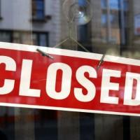 Πτώχευση- Ανάκληση αδείας Ασφαλιστικής εταιρίας. Η έγερση των αξιώσεων κατά του Επικουρικού Κεφαλαίου