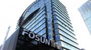 Στην ασφάλιση αλλά και στην υγεία θέλει να επενδύσει στην Ελλάδα η Fosun Insurance Group