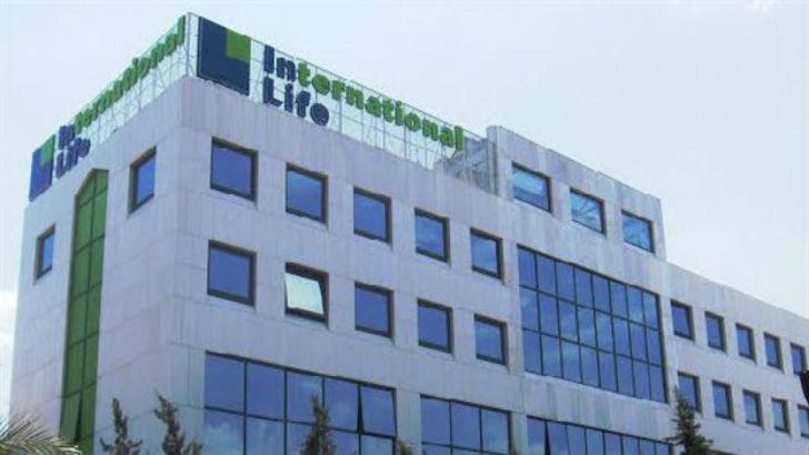 ΠΣΑΣ : Ικανοποίηση για την μεταφορά χαρτοφυλακίου της International Life στην Εθνική Ασφαλιστική