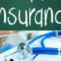 Μπαράζ από νέα προγράμματα  και προϊόντα ασφάλισης υγείας από ασφαλιστικές και μεσίτες