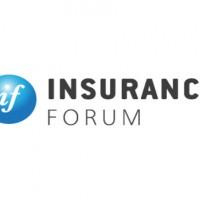 Η οδηγία IDD κεντρική ενότητα στην 19η ημερίδα του insuranceforum.gr στoν Βόλο