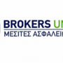 Brokers Union: Σεμινάριο Κλάδου Ζωής και Υγείας
