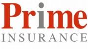 Στο +16 % έκλεισε η παραγωγή  καθαρών ασφαλίστρων για την Prime Insurance το 2015