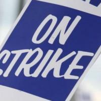 Ο Π.Ι.Σ στηρίζει την απεργία των νοσοκομειακών γιατρών στις 2 Μαρτίου