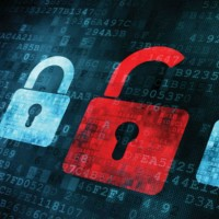 Επιστρέφει ο εφιάλτης των hackers, εκτεταμένες κυβερνοεπιθέσεις  σε επιχειρήσεις στην Ευρώπη