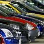 Μεγάλη πτώση στην παραγωγή ασφαλίστρων στην αστική ευθύνη αυτοκινήτου το 2015. Αυξήθηκαν οι κλοπές