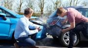 Οι ασφαλιστικές εταιρίες που είναι στο φιλικό διακανονισμό τροχαίου ατυχήματος  2018
