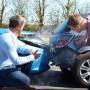 Αυξήθηκαν κατά 11,91% οι ζημιές από ανασφάλιστα αυτοκίνητα το 2015