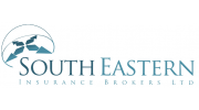 Southeastern FlexibleHealth: Αναβάθμιση Παροχών Διατηρώντας Σταθερά και Ανταγωνιστικά Ασφάλιστρα