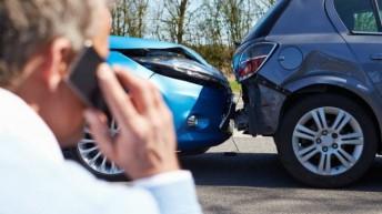 """""""Δεν έφταιγα εγώ, πλήρωσε όμως η ασφαλιστική μου"""" !Να γιατί καλούμε την τροχαία σε περιπτώσεις ατυχήματος"""