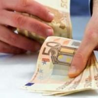 ΕΦΚΑ: Στο 61% η εισπραξημότητα από εισφορές μη μισθωτών το πρώτο τρίμηνο