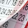 Καταληκτικές ημερομηνίες πληρωμής εισφορών για επαγγελματίες, αυτοαπασχολούμενος και αγρότες στον ΕΦΚΑ
