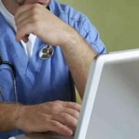 Έτσι μπορεί να κλείσετε δωρεάν ηλεκτρονικό ραντεβού στις μονάδες ΠΕΔΥ και Κέντρα Υγείας